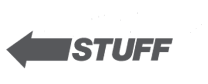 Move My Stuff Logo
